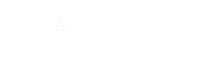 Odyssey Middle School