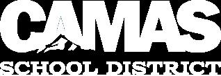 Camas Connect Academy