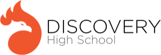 Discovery High School